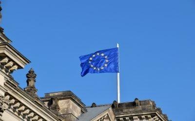 Euroalueen sidosryhmät kiihdyttävät CBD-elintarvikkeissa -sääntöjen muutoksia