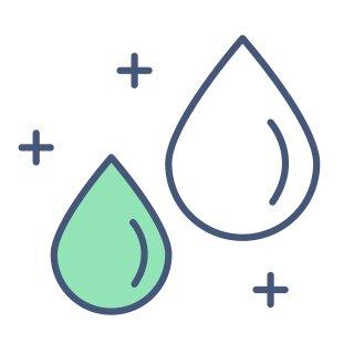 1. Miten CBD-öljy on valmistettu?_CO2-uutto_vai_BHO