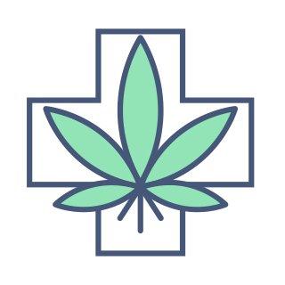 CBD-tietoa_endokannabinoidijärjestelmä