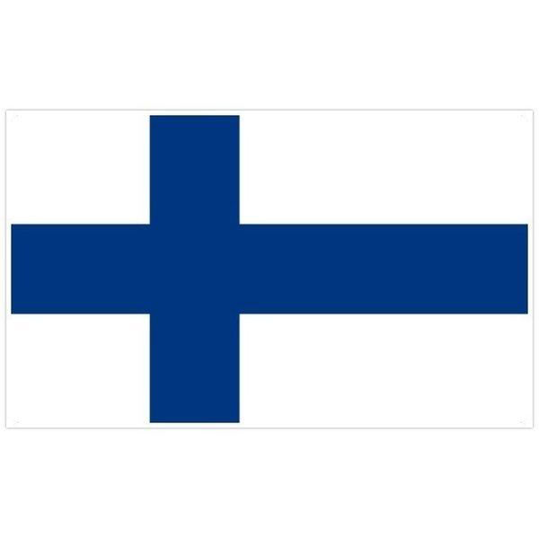CBD:n laillisuus Suomessa
